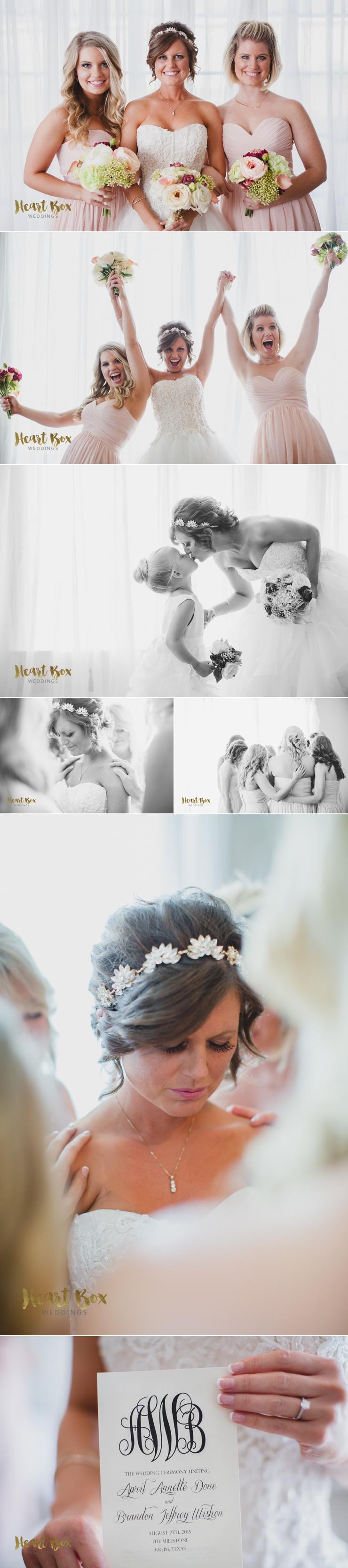 Wishon Wedding Blog Collages 9.jpg