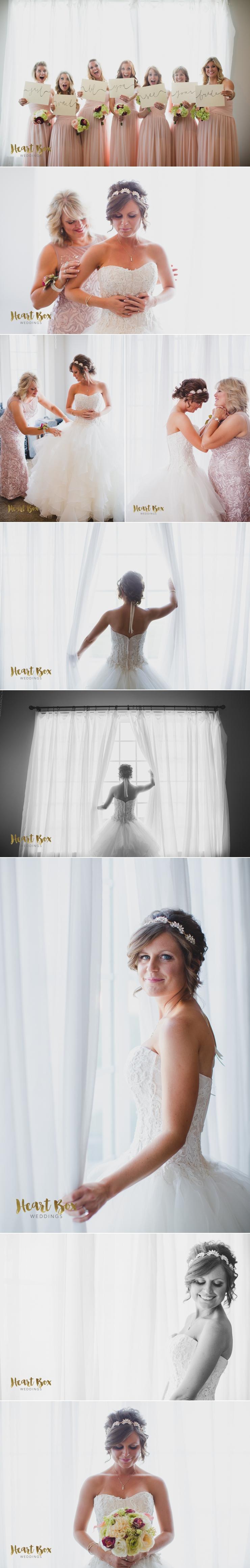 Wishon Wedding Blog Collages 8.jpg