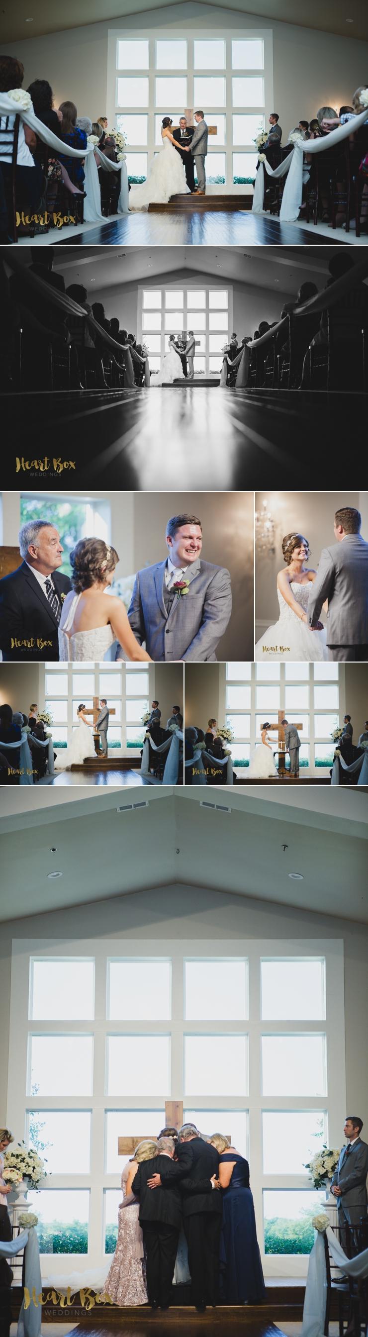 Wishon Wedding Blog Collages 11.jpg