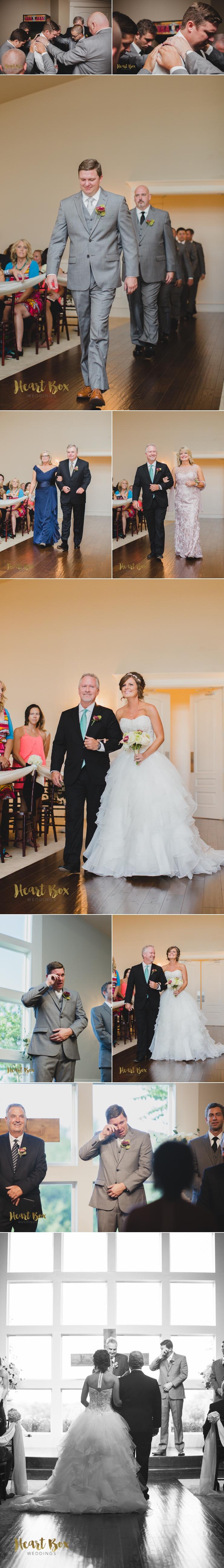 Wishon Wedding Blog Collages 10.jpg