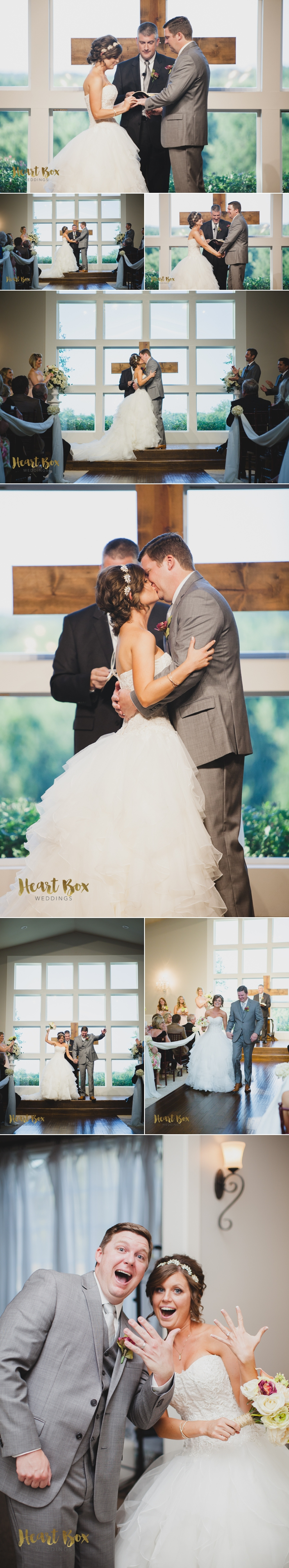 Wishon Wedding Blog Collages 12.jpg