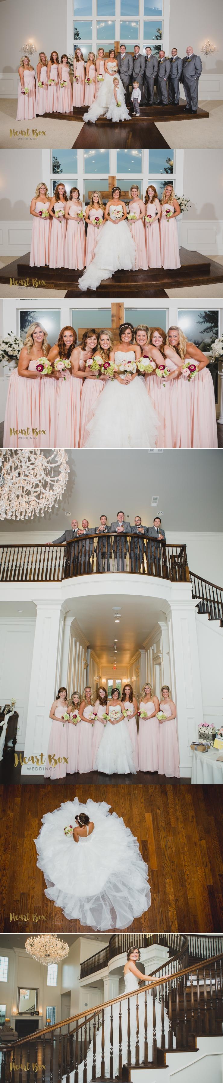 Wishon Wedding Blog Collages 13.jpg