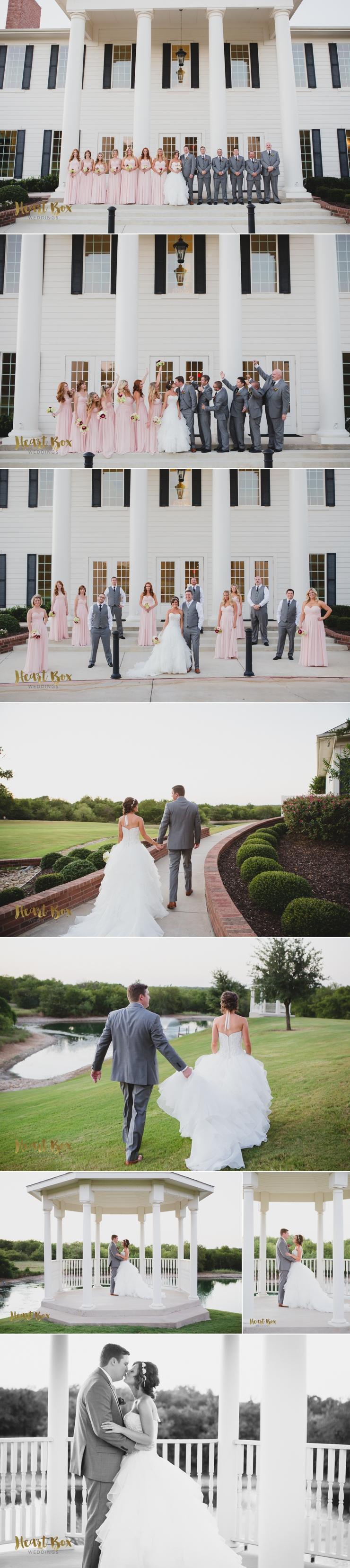 Wishon Wedding Blog Collages 14.jpg