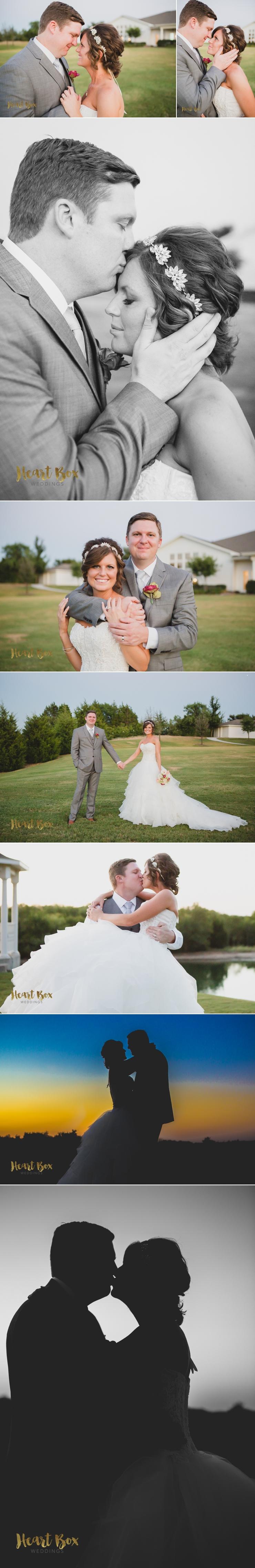 Wishon Wedding Blog Collages 15.jpg