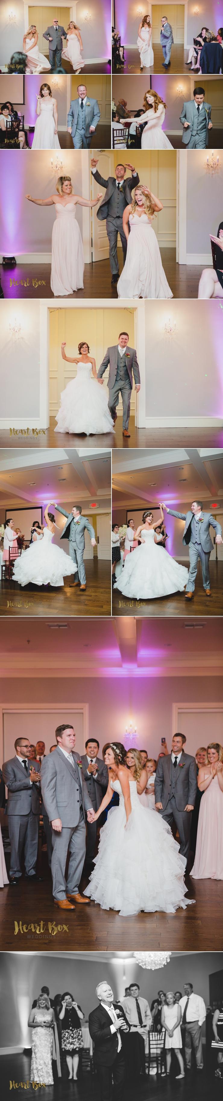 Wishon Wedding Blog Collages 16.jpg