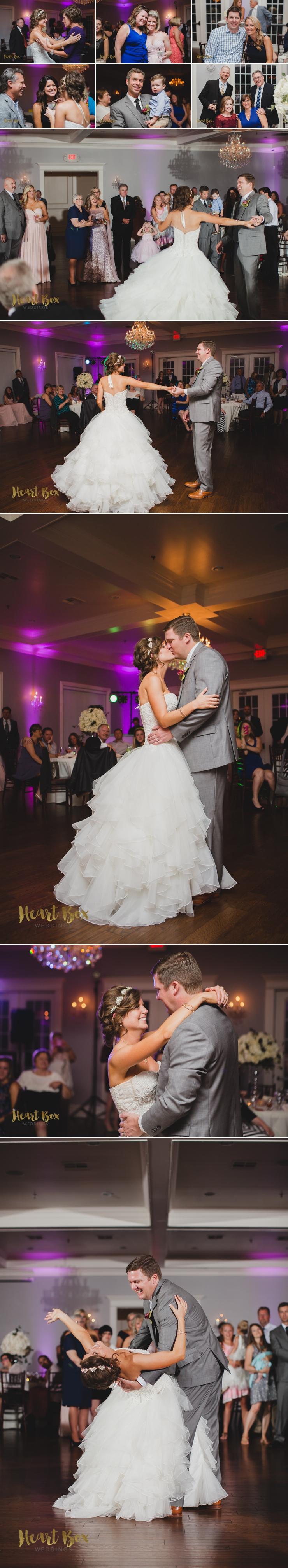 Wishon Wedding Blog Collages 17.jpg