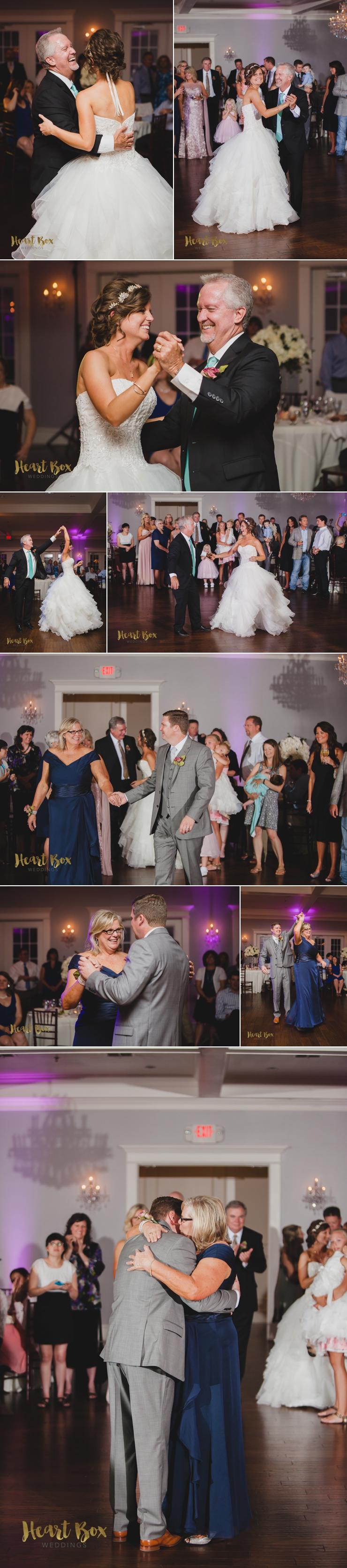 Wishon Wedding Blog Collages 18.jpg