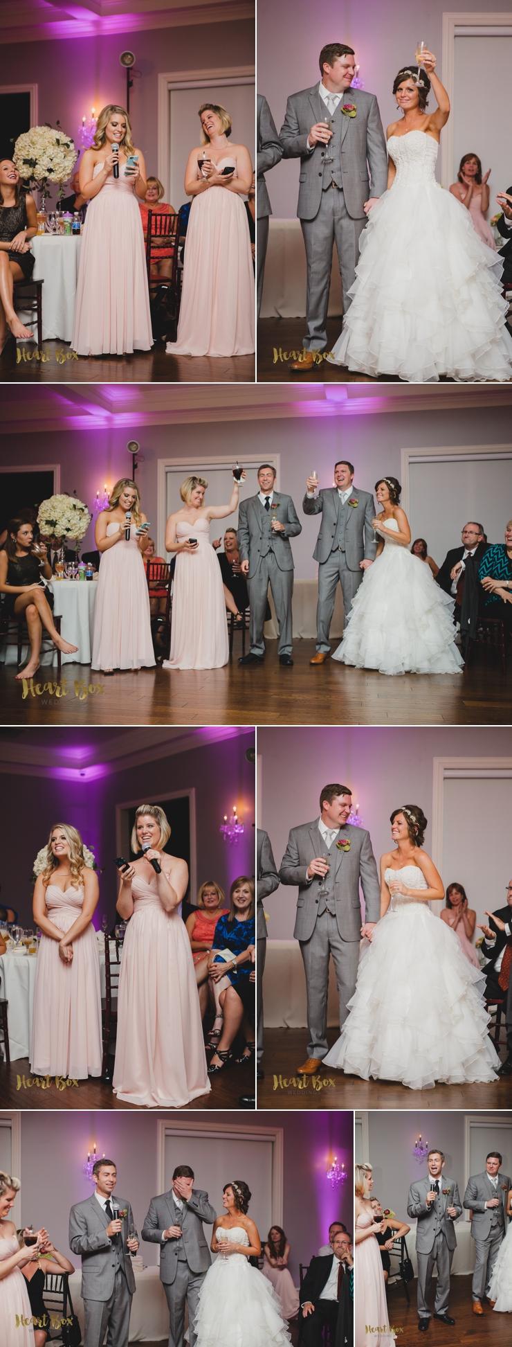 Wishon Wedding Blog Collages 20.jpg