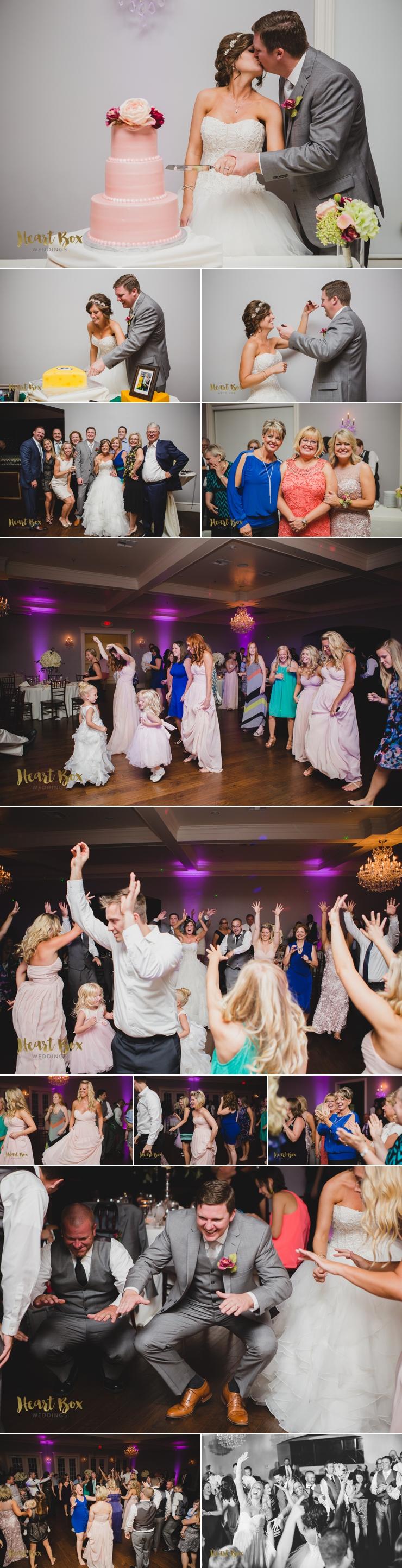 Wishon Wedding Blog Collages 21.jpg