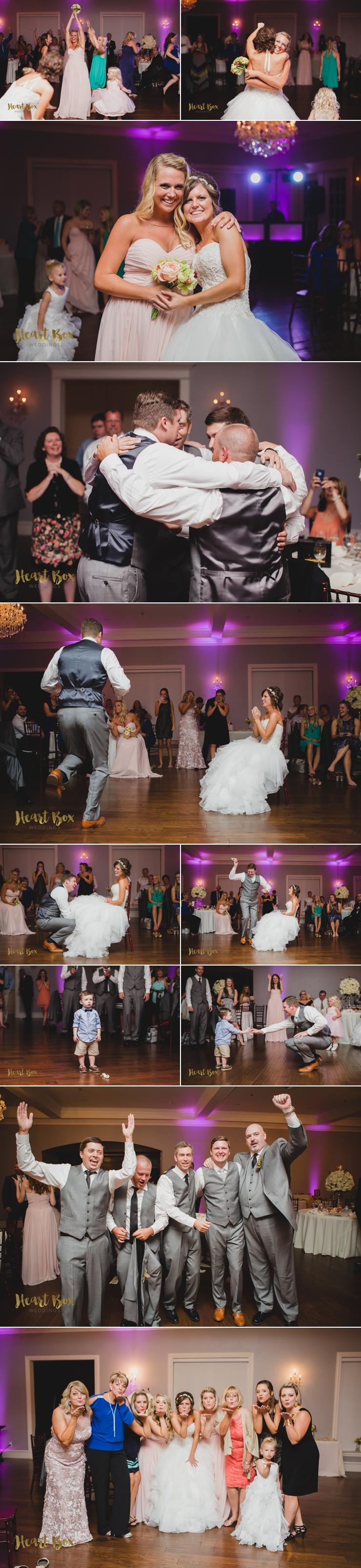 Wishon Wedding Blog Collages 22.jpg