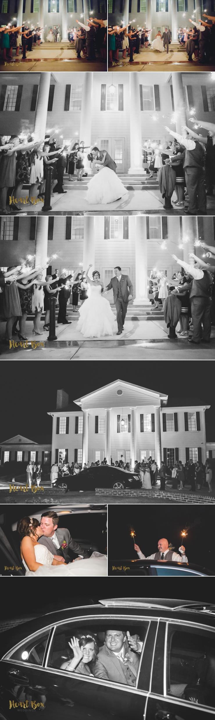 Wishon Wedding Blog Collages 24.jpg
