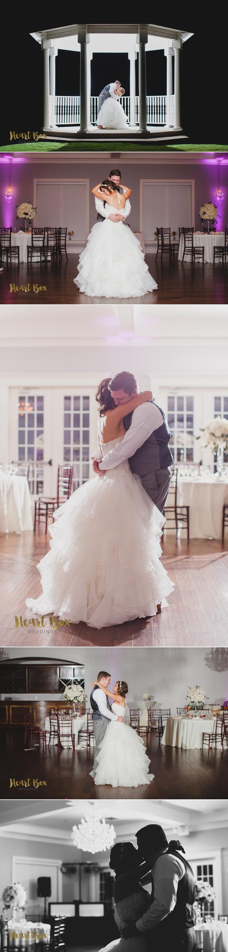 Wishon Wedding Blog Collages 23.jpg