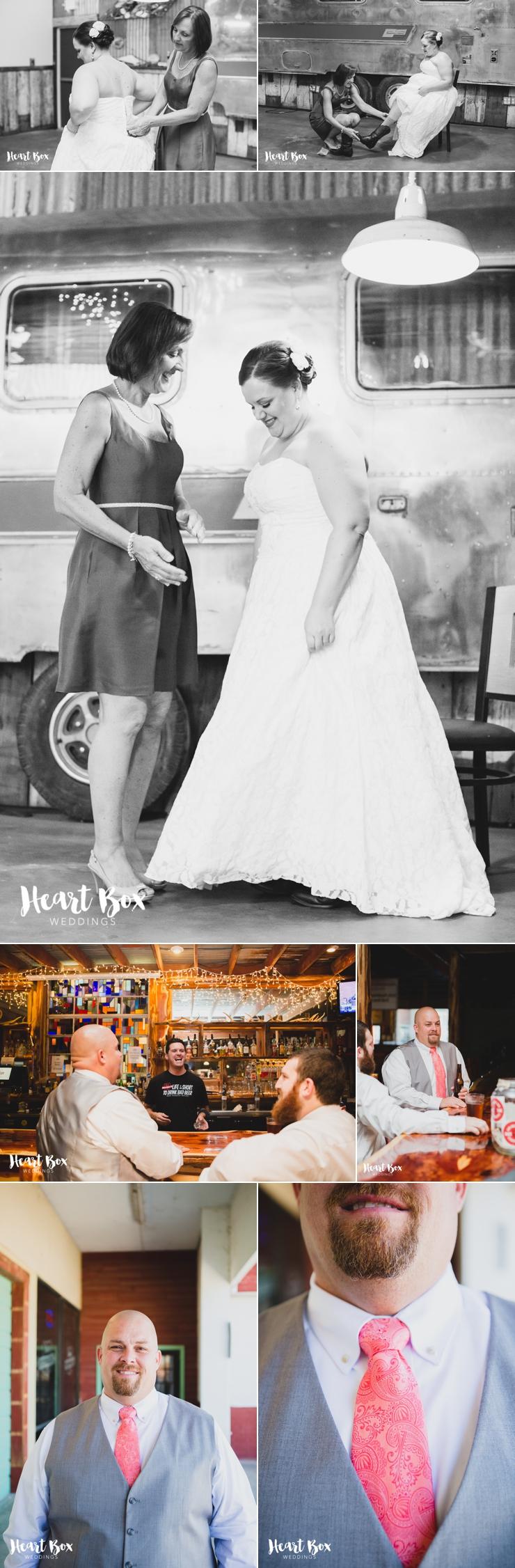 Turner Wedding Blog Collages 2.jpg