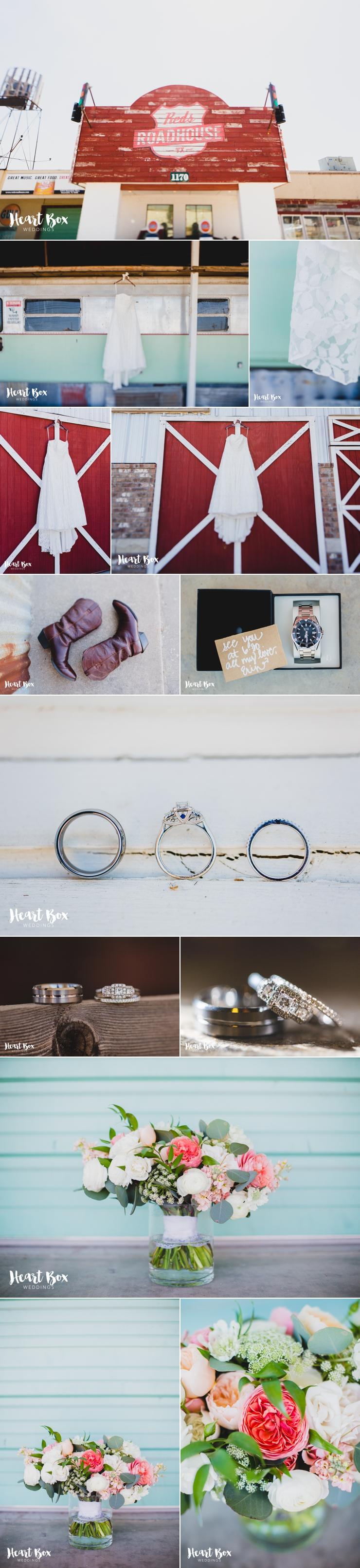 Turner Wedding Blog Collages 1.jpg