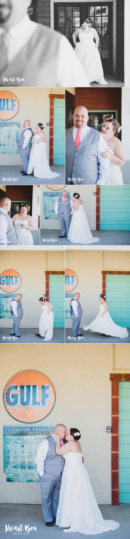 Turner Wedding Blog Collages 3.jpg