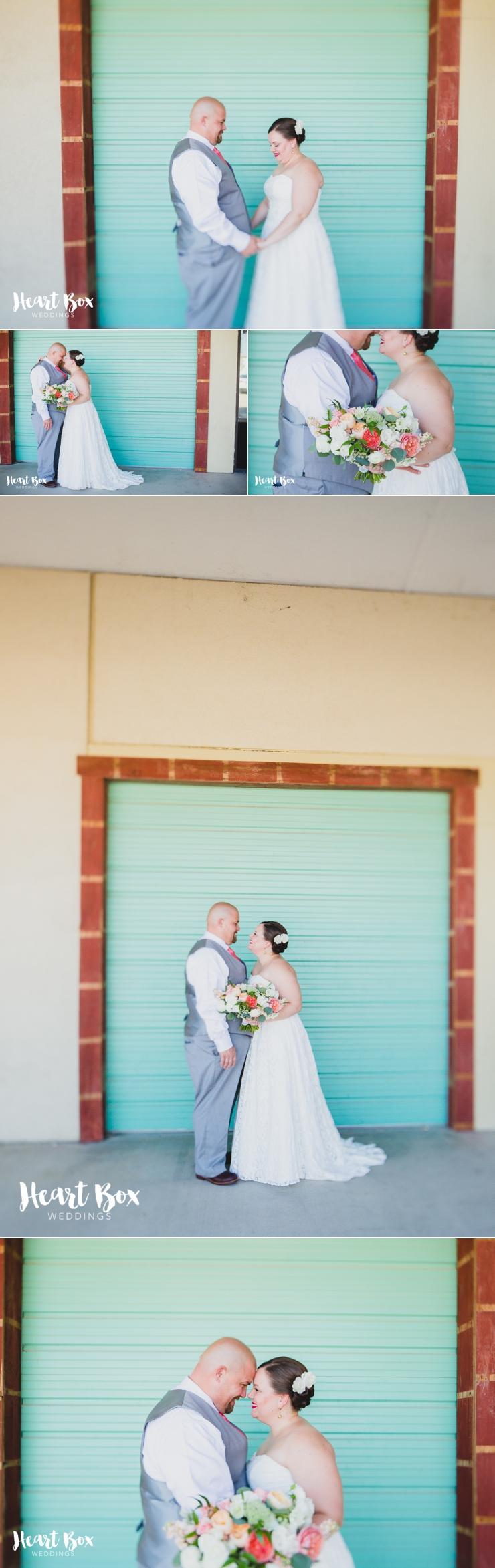 Turner Wedding Blog Collages 5.jpg