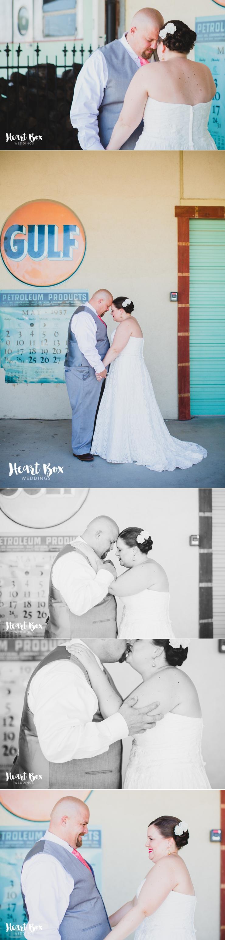 Turner Wedding Blog Collages 4.jpg