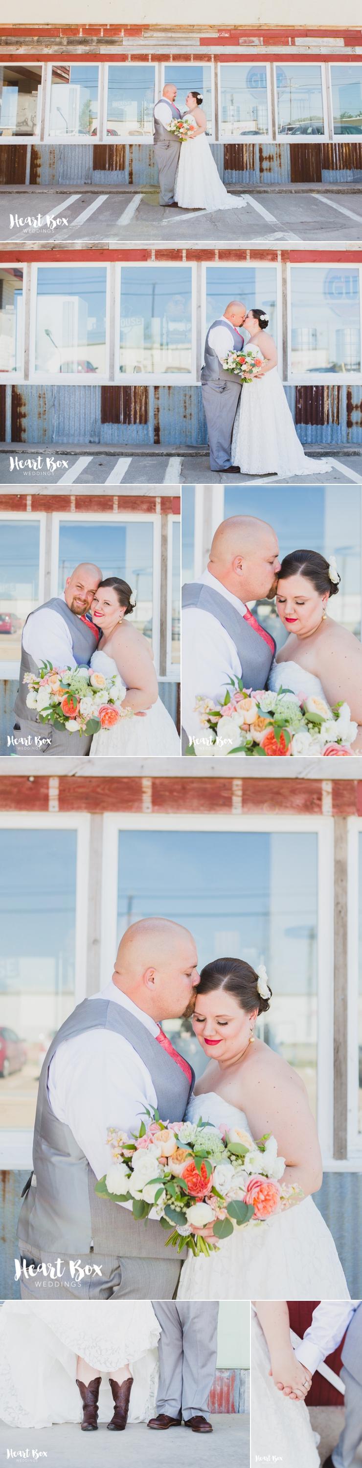Turner Wedding Blog Collages 7.jpg