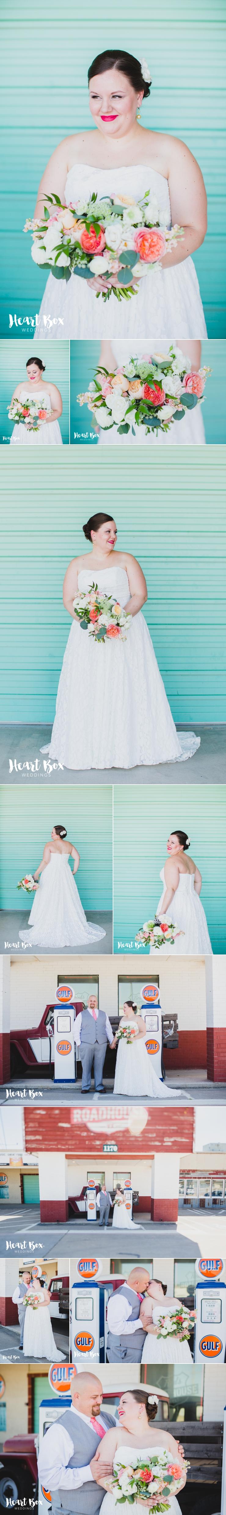 Turner Wedding Blog Collages 6.jpg
