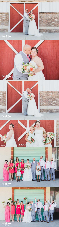 Turner Wedding Blog Collages 8.jpg