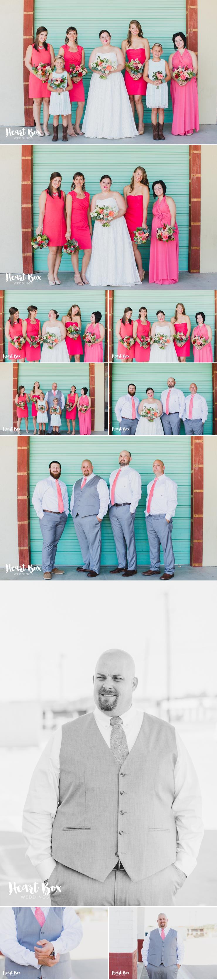 Turner Wedding Blog Collages 9.jpg