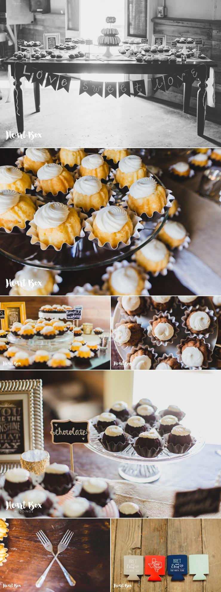 Turner Wedding Blog Collages 11.jpg