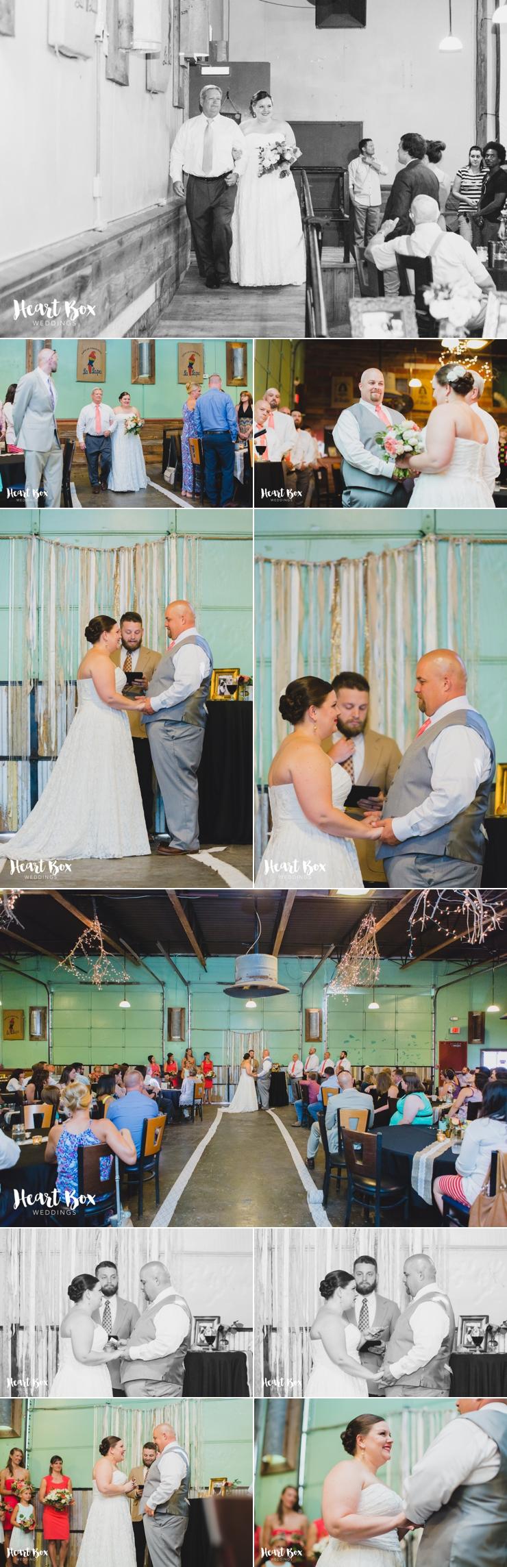 Turner Wedding Blog Collages 12.jpg