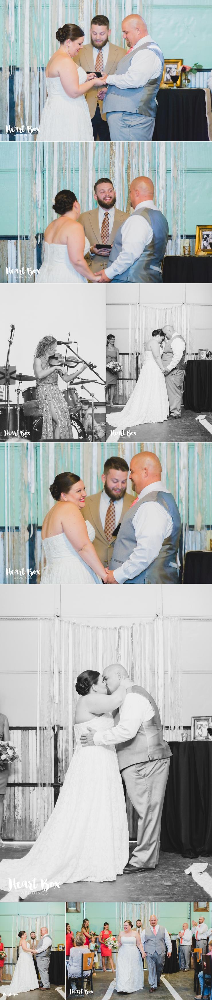 Turner Wedding Blog Collages 13.jpg