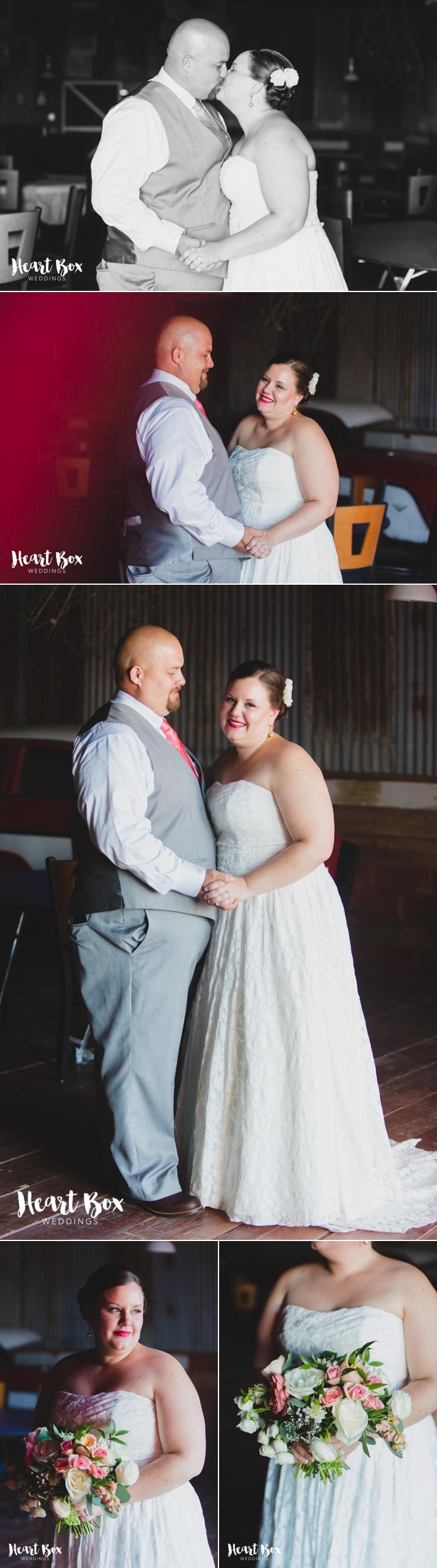 Turner Wedding Blog Collages 14.jpg