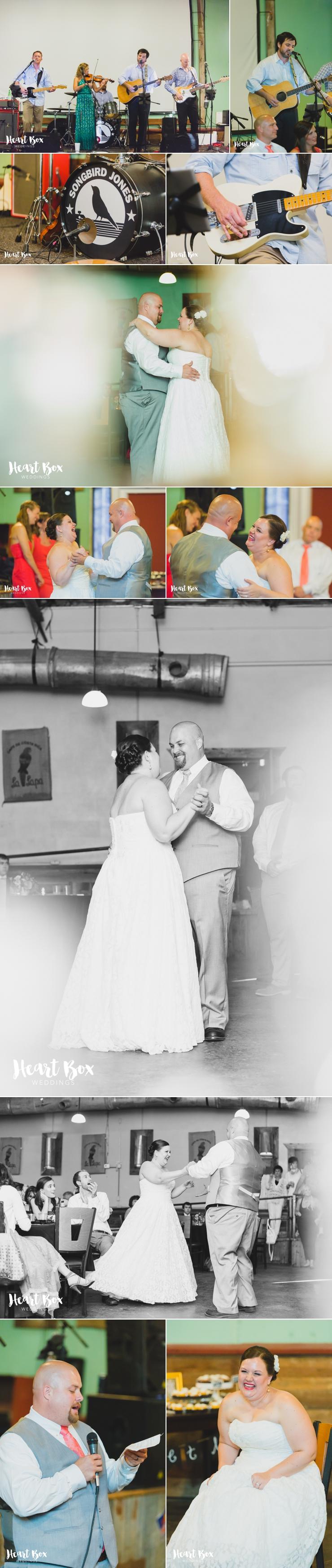 Turner Wedding Blog Collages 15.jpg