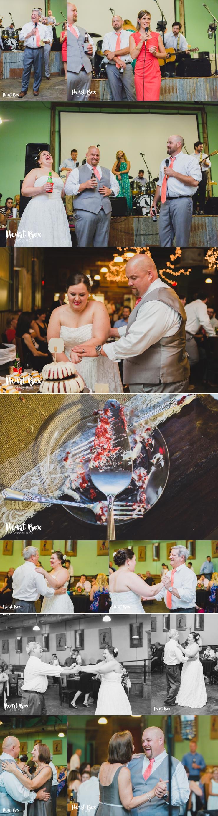 Turner Wedding Blog Collages 16.jpg