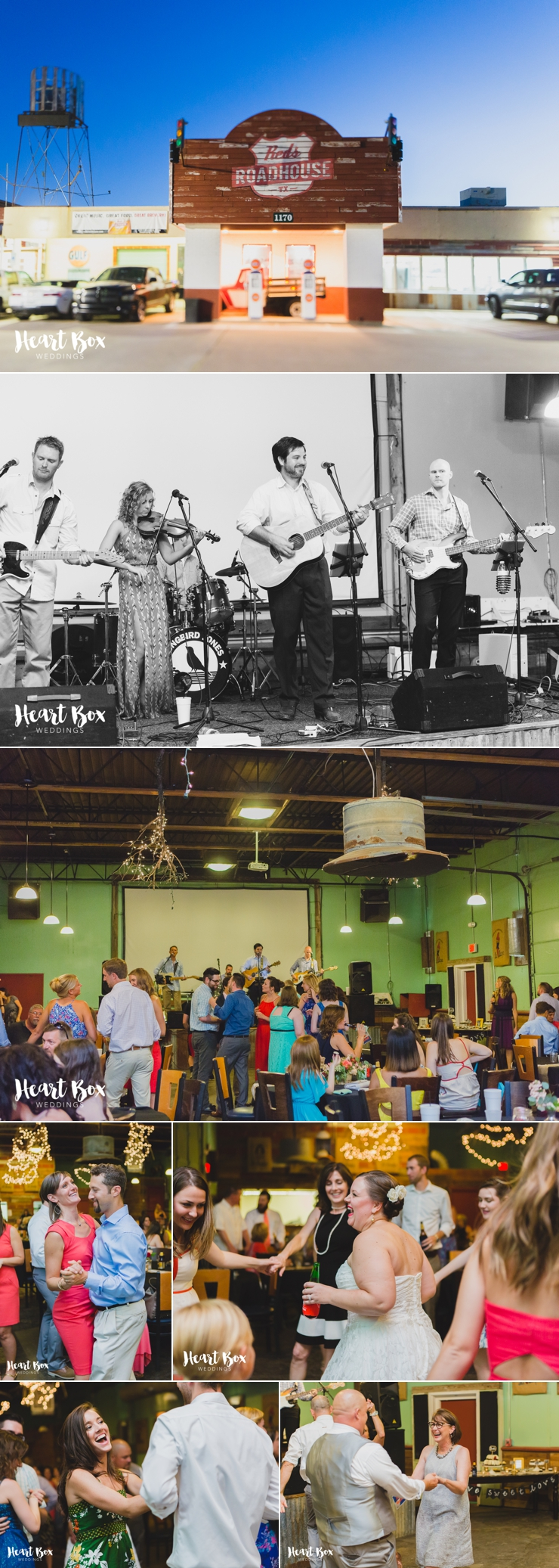 Turner Wedding Blog Collages 17.jpg