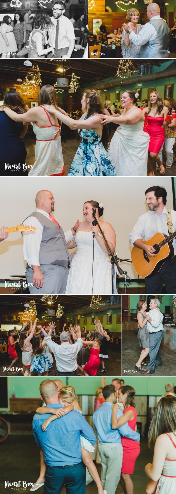 Turner Wedding Blog Collages 18.jpg