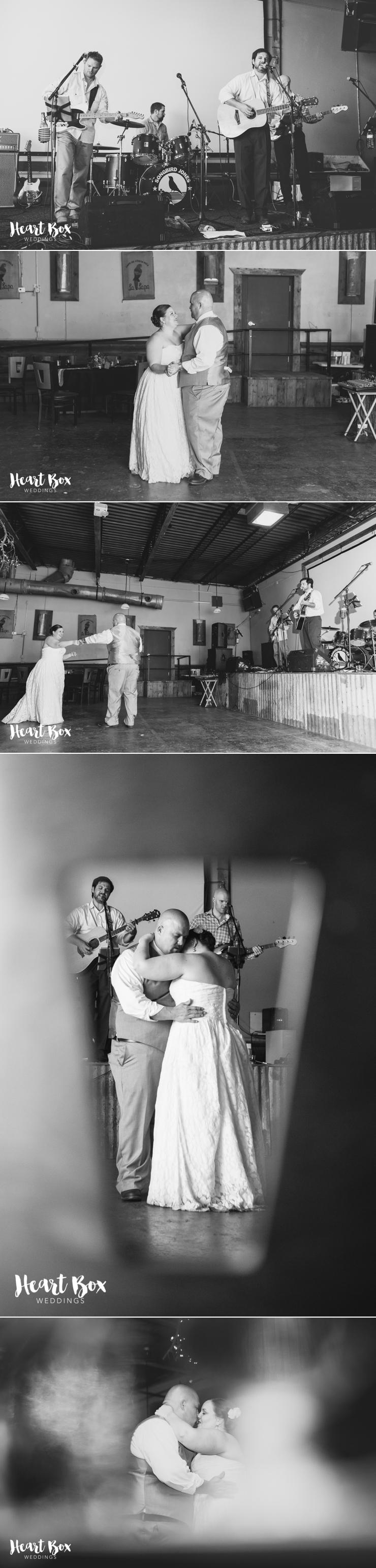 Turner Wedding Blog Collages 19.jpg