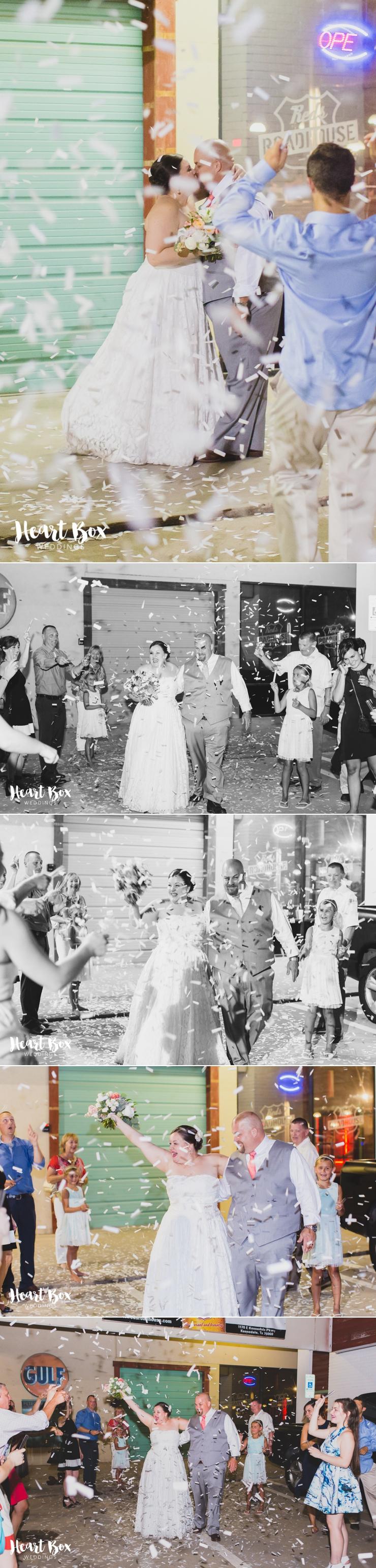 Turner Wedding Blog Collages 20.jpg