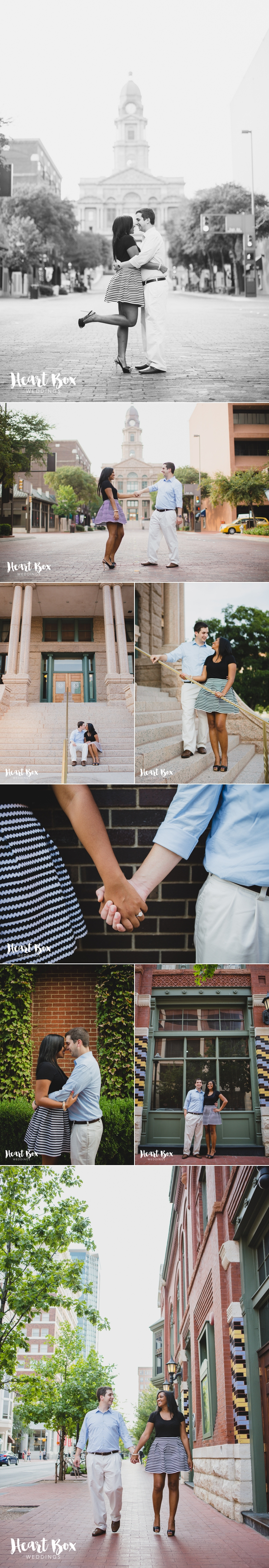 Ray Engagement Blog Collages 1.jpg