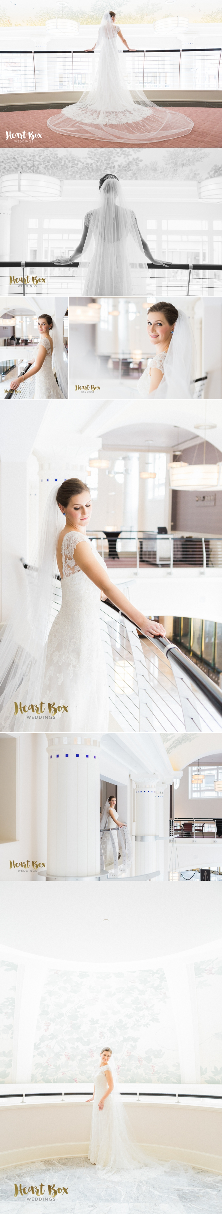 Mary Styrsky Bridal Collages 1.jpg