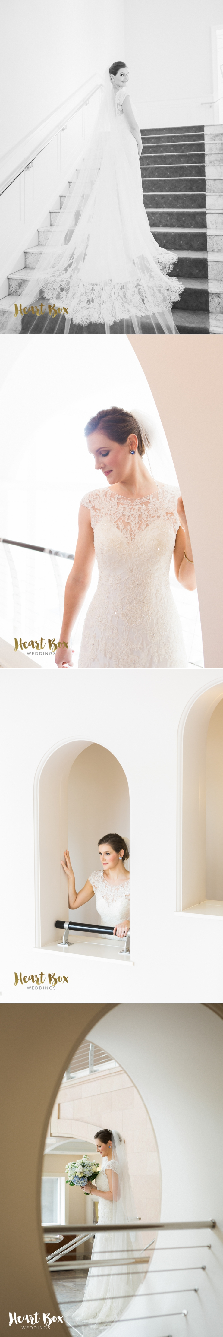 Mary Styrsky Bridal Collages 2.jpg