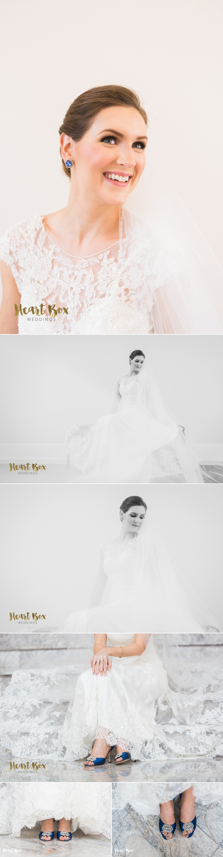 Mary Styrsky Bridal Collages 3.jpg