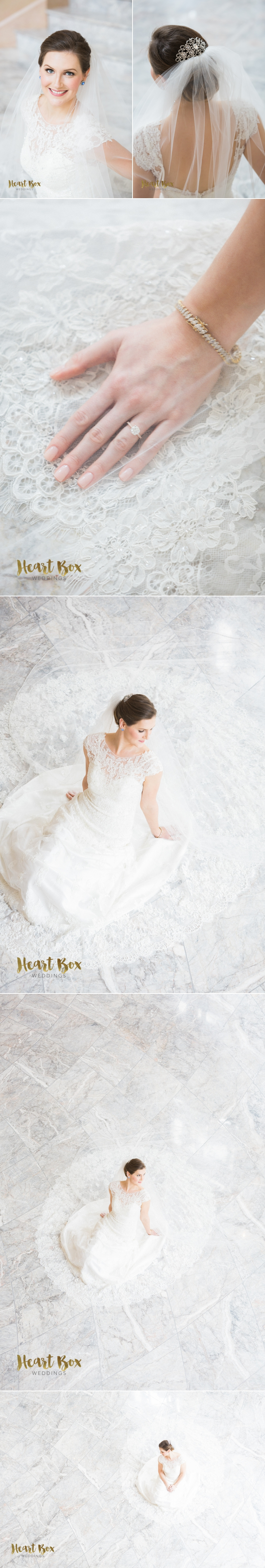 Mary Styrsky Bridal Collages 4.jpg