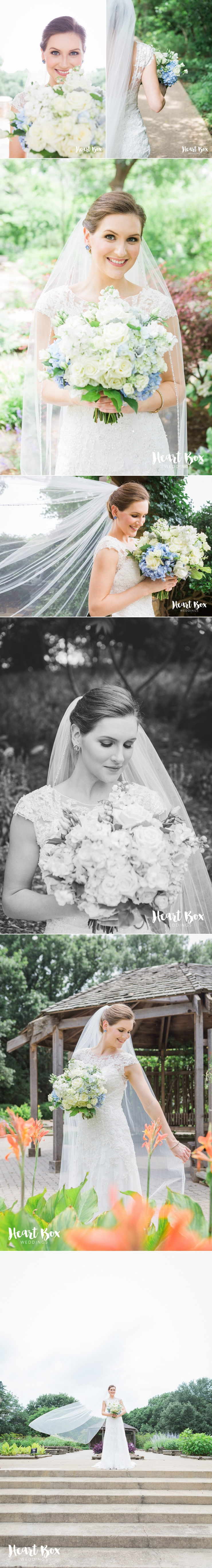 Mary Styrsky Bridal Collages 6.jpg