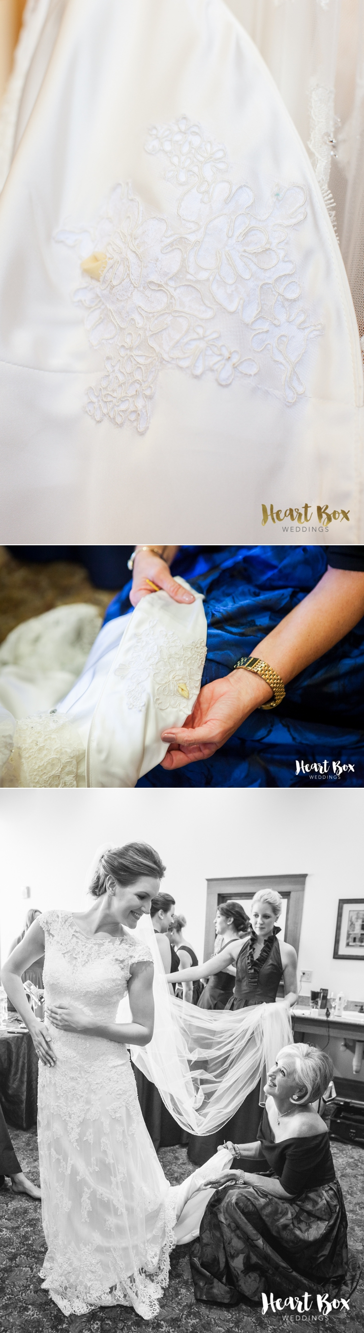 Mary Styrsky Bridal Collages 7.jpg
