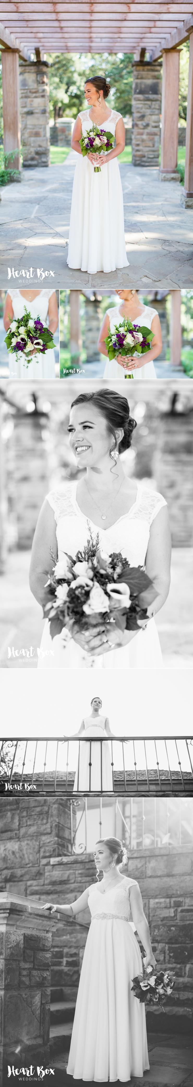 Hailey Bridal Blog Collages 1.jpg