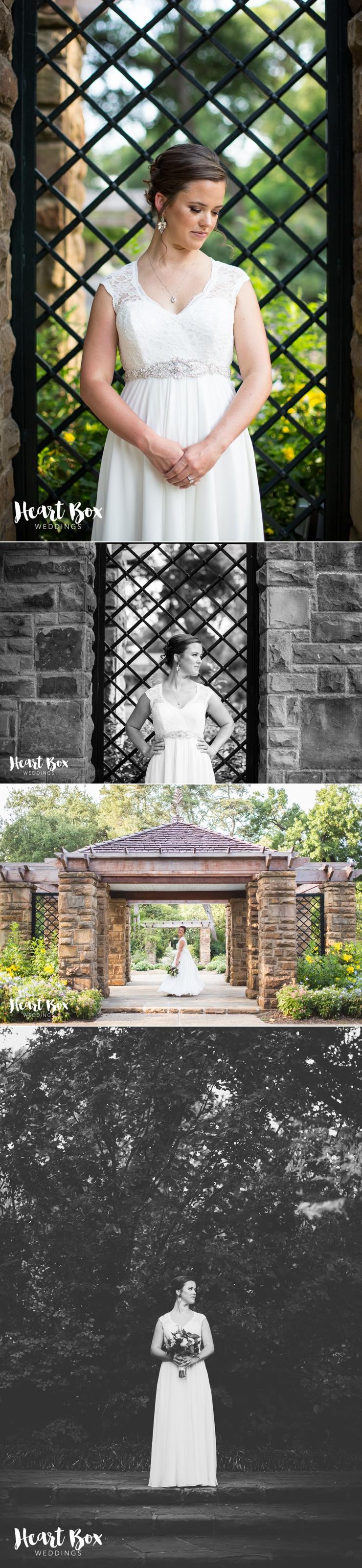 Hailey Bridal Blog Collages 4.jpg