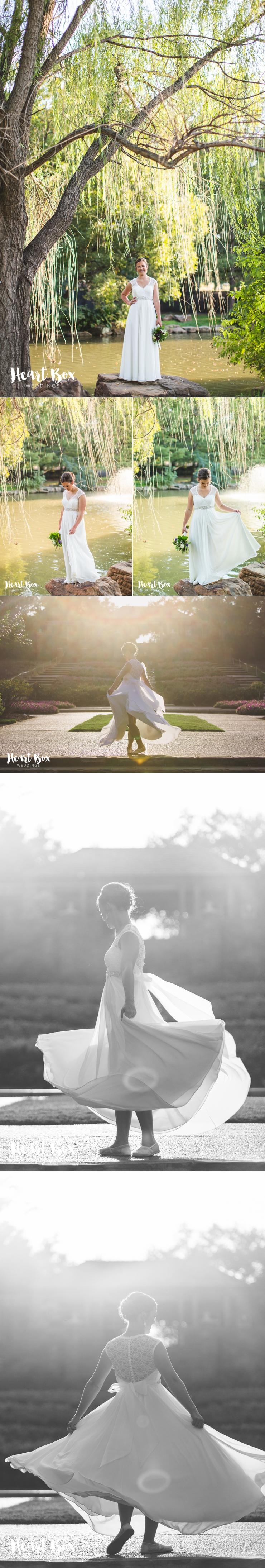 Hailey Bridal Blog Collages 6.jpg