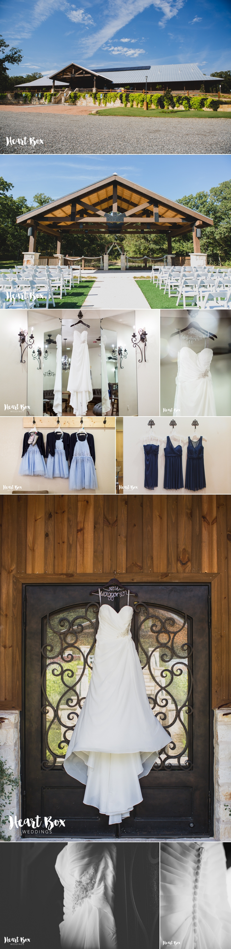 Waggoner Wedding Collages 1.jpg