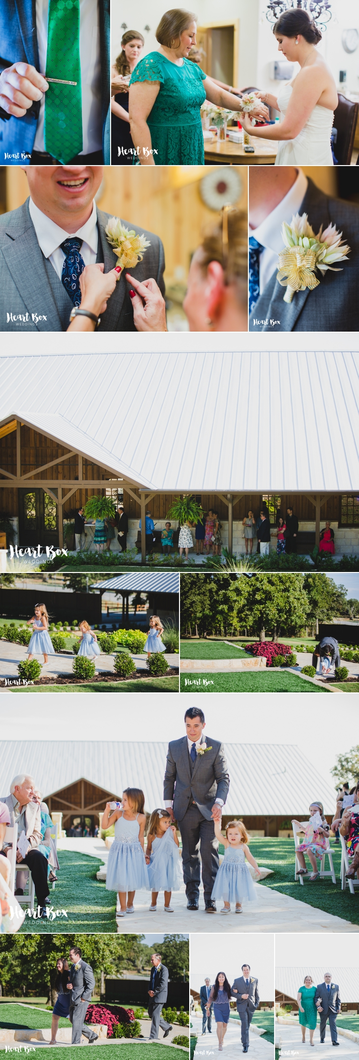 Waggoner Wedding Collages 6.jpg