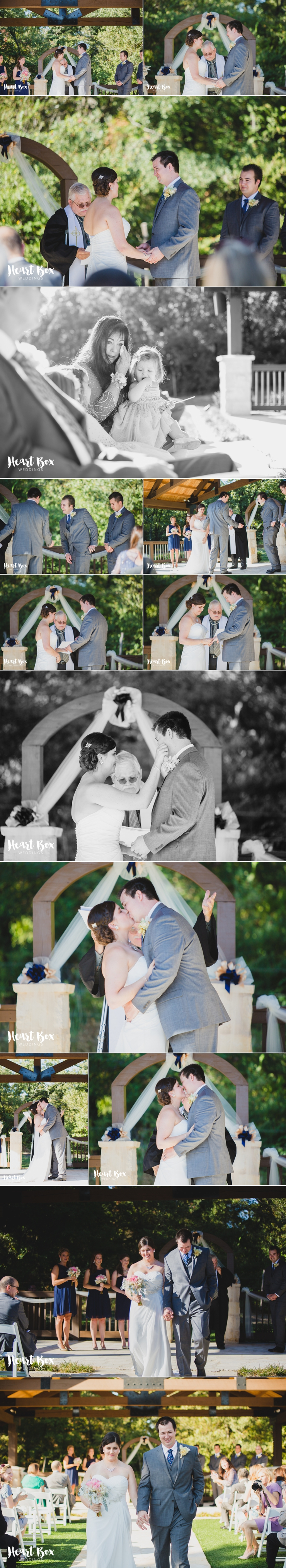Waggoner Wedding Collages 8.jpg