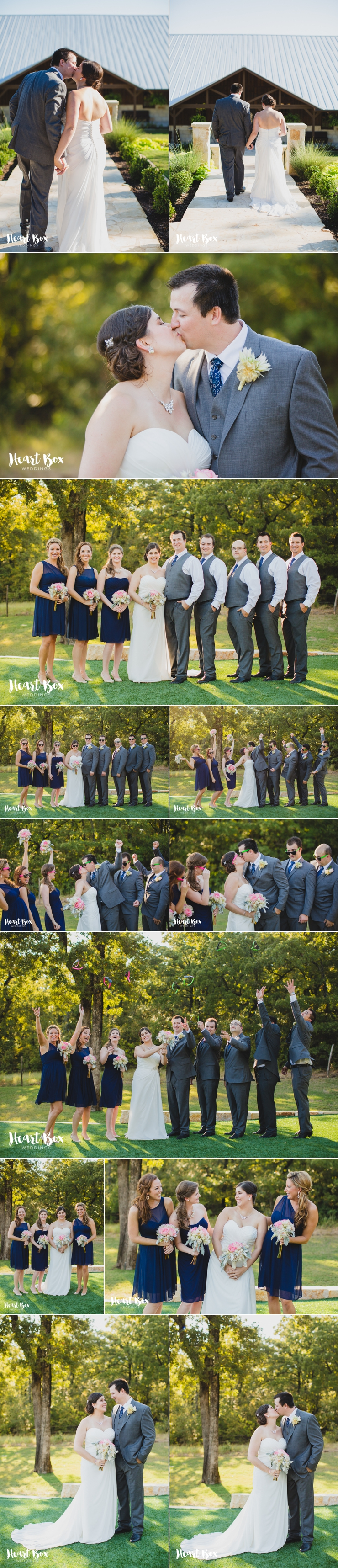 Waggoner Wedding Collages 9.jpg