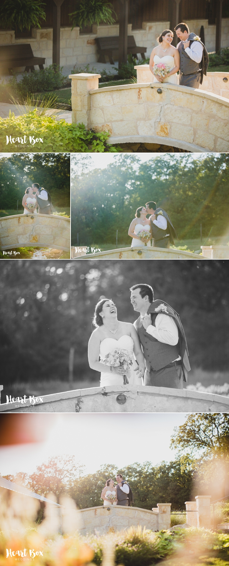 Waggoner Wedding Collages 11.jpg